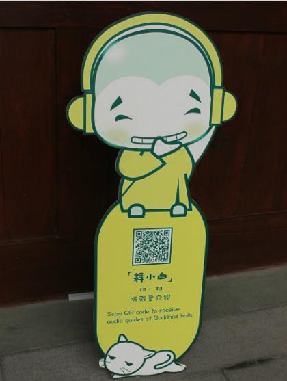 Mẹo vặt du lịch tự túc Trung Quốc của cô gái 9x