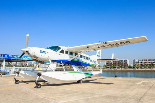 Diễn đàn Du lịch Việt Nam sẽ diễn ra lễ ký kết 2 tỷ USD