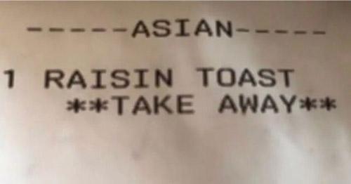 Khách Trung Quốc tức giận vì bị phân biệt trong quán cà phê của Australia
