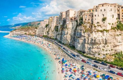 Tour Italy giảm giá 3 triệu đồng