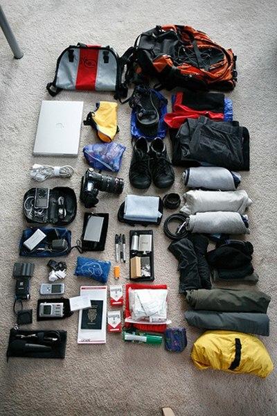 backpacker1-1373425633_500x0.jpg