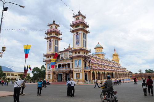 Hinh anh_Toa Thanh