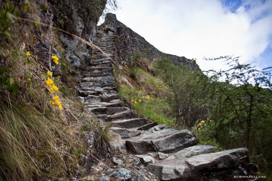 inca-trail-cung-duong-dang-di-nhat-the-g