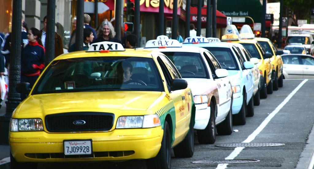 Taxi-Line.jpg