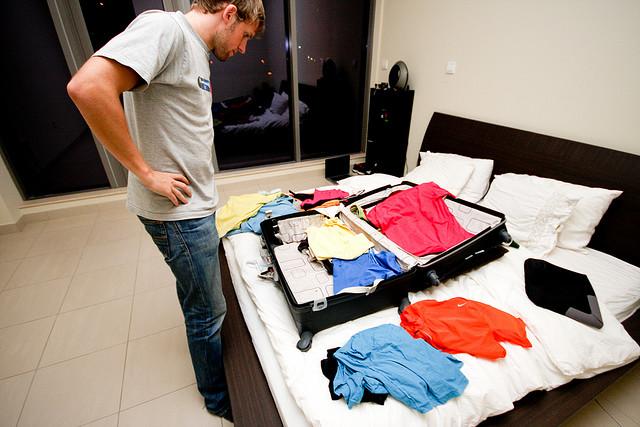 suitcase-packing-1377156643.jpg