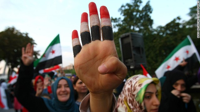 130820150000-egypt-protests-hand-story-t
