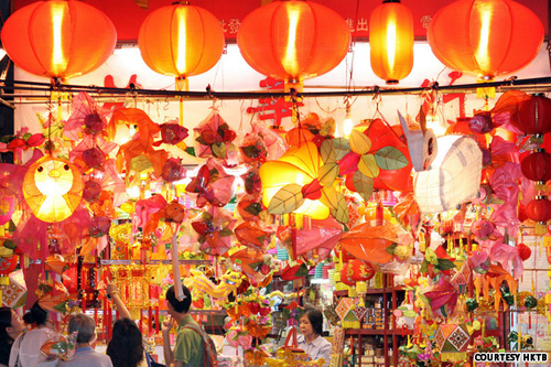 mid-autumn-lanterns-INLINE-Main-13779259