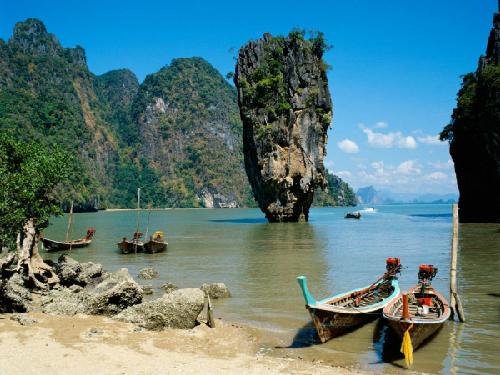 3-have-a-mini-beach-vaca-1378178168.jpg