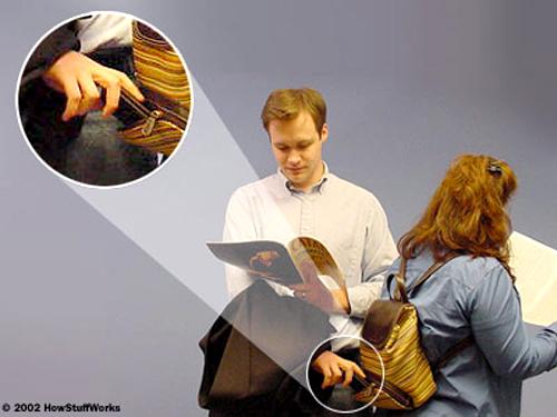 pickpocket-1-1378173986.jpg