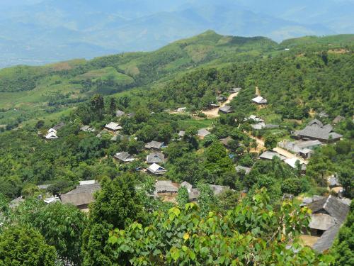 yen Bạch-gov-vn-1-1378176666.jpg