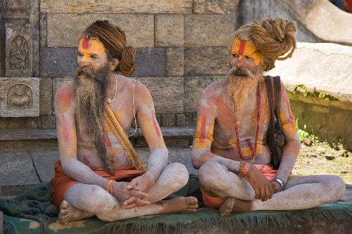 Kathmandu-temple-JPG-4880-1378777391.jpg