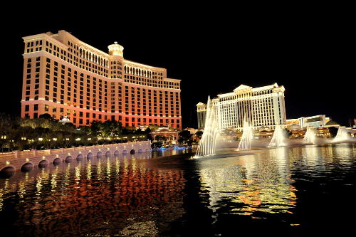 Hotel_Bellagio_Las_Vegas_Nevada.jpg