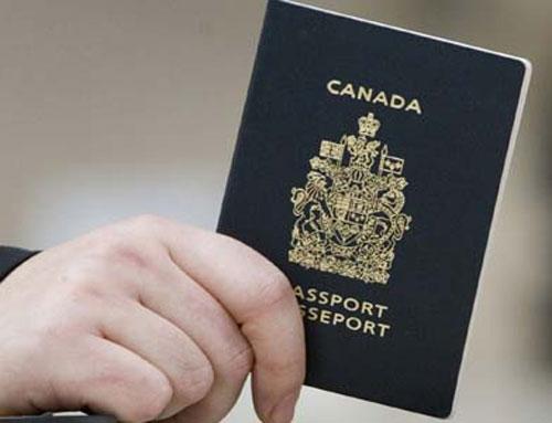 visa1-5618-1378955703.jpg