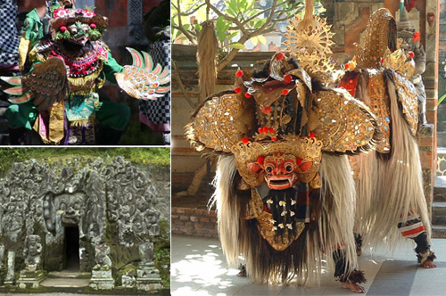 Barong-Bali1-6386-1379047300.jpg