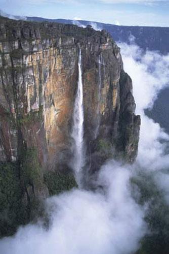 angel-falls1-2268-1379061218.jpg