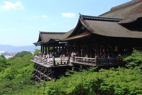 Kiyomizu-dera-16.jpg