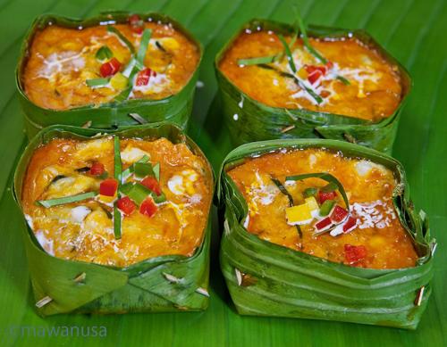 Fish-Amok-Banana-Leaf-Cups-4063-13794904