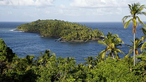 64207025-french-guiana-island-g.jpg