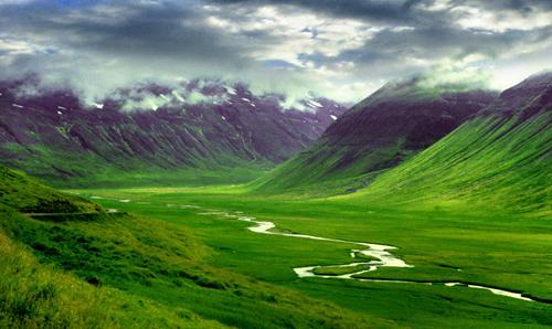 IslandiaIceland.jpg