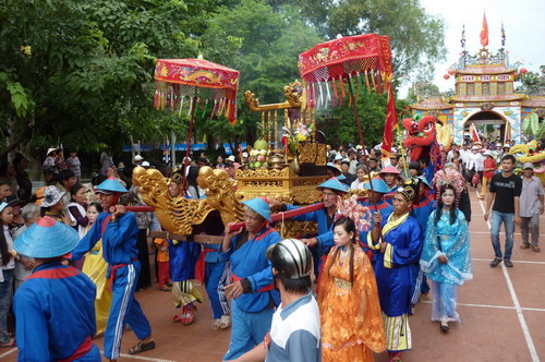 Dinh-Thay-Thim-baobinhthuan-8122-1380185