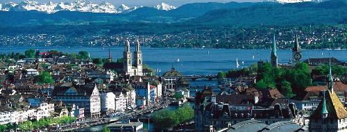 Zurich-Switzerland-948x362_1380162767.jp