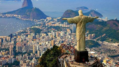 christ-the-redeemer-statue-rio-de-janeir