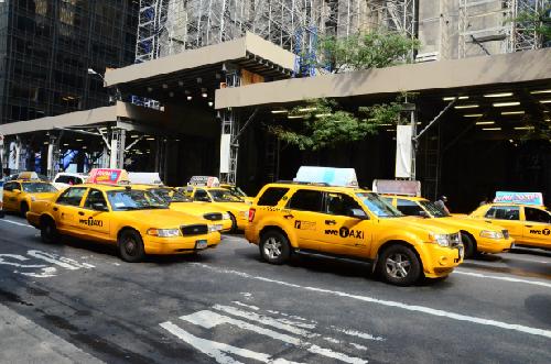 taxi-JPG-5682-1380247412.jpg