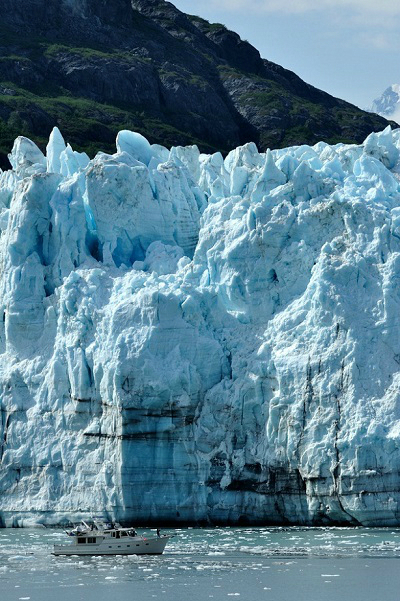 Alaska-4082-1380533717.jpg