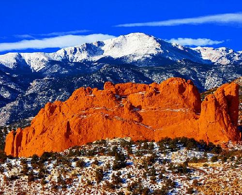 Colorado-3968-1380533717.jpg