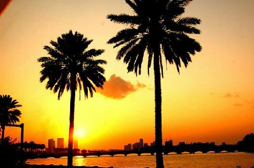 Miami-beach-7089-1380533718.jpg