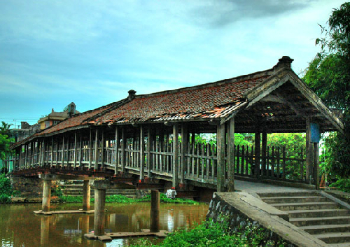 Cau-ngoi-Phat-Diem-invisionfre-9665-5928