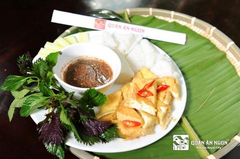 Bun-dau-ran-cham-mam-tom-Noodl-9695-7097