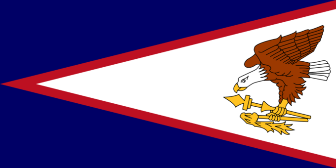 Ý nghĩa biểu tượng con vật trên quốc kỳ các nước