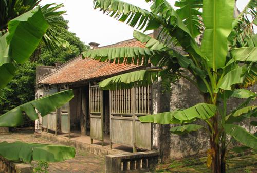 anh-xahoi-com-vn-7316-1380766176.jpg