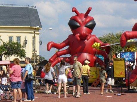 Fire-Ant-Festival-8670-1381307425.jpg