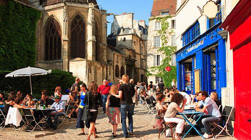 paris-marais_1381460754.jpg