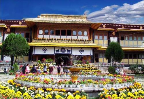 chinaculturetour-PNG-5155-1381723945.png