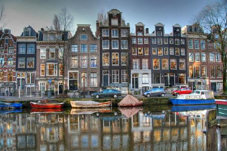 2-Amsterdam-jpeg-2721-1381825599.jpg