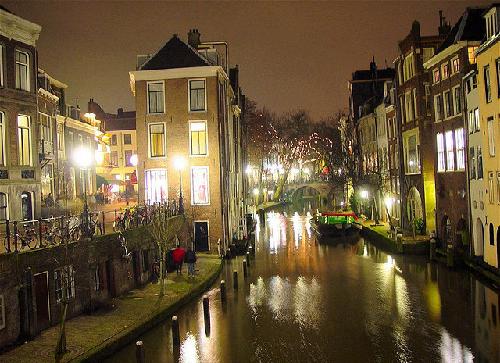 3-Utrecht-6490-1381825600.jpg