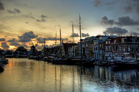 5-Leiden-5625-1381825600.jpg