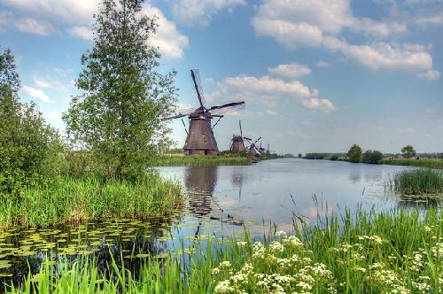 6-Kinderdijk-3388-1381825600.jpg