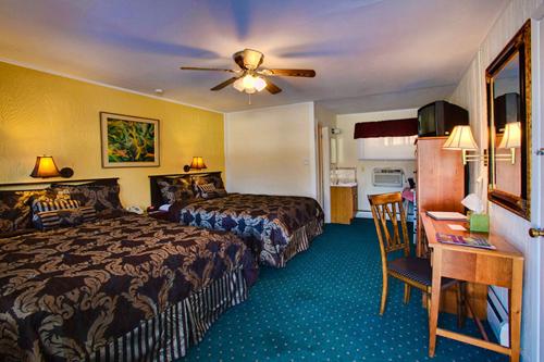 margaretville-motel-0906.jpg