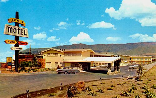 the-cavalier-motel.jpg