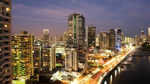 Panama-City-7724-1382156885.jpg