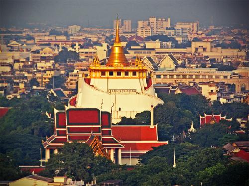 bangkok-3-JPG-3420-1382329329.jpg