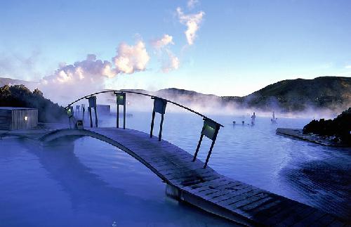 blue-lagooon-JPG-6421-1382496685.jpg