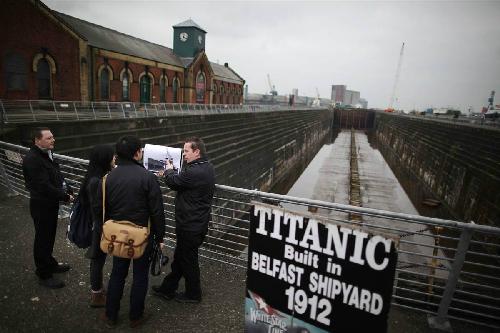ha-thuy-titanic-JPG-1931-1382928689.jpg