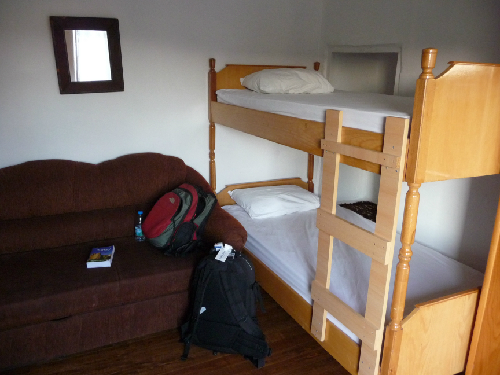 hostel-1-JPG-8436-1382923230.jpg