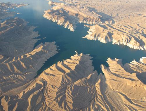 Du ngoạn Mỹ chiêm ngưỡng hẻm núi Grand Canyon hùng vĩ