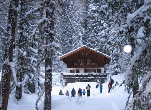 Chamonix-France-Astounding-pla-8267-6053